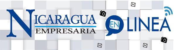 Nicaragua Empresaria en Línea