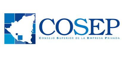 logo_cosep