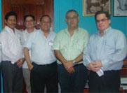 firma_aduanas