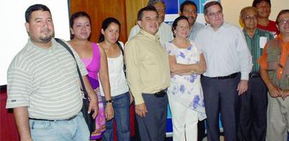 celebracion_con_periodistas