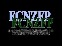 FCNZFP