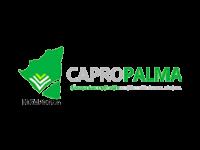 CAPROPALMA