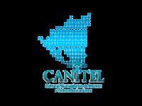 CANITEL