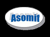 ASOMIF