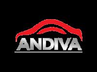 ANDIVA