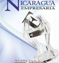 Edición 36