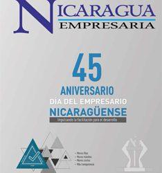 Edición 53